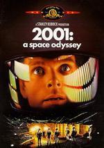 2001.A.Space.Odyssey.1968.2160p.UHD.BluRay.Remux.HDR.HEVC.AC3.2xHUN-Microbit    [KIEMELT]