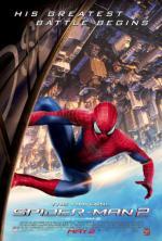 The.Amazing.Spider-Man.2.2014.UHD.BluRay.2160p.REMUX.TrueHD.7.1.Atmos.HEVC.HuN-TRiNiTY    [KIEMELT]