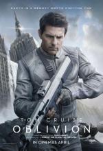 Oblivion.2013.UHD.BluRay.2160p.REMUX.TrueHD.Atmos.7.1.HEVC.HuN-TRiNiTY    [KIEMELT]