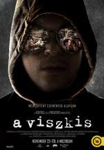 A.Viszkis.2017.RETAiL.DVDRip.x264.HuN-Microbit    [KIEMELT]